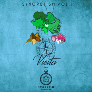 syncretism-vol-1-album-cover